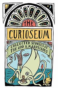 curioseum_float