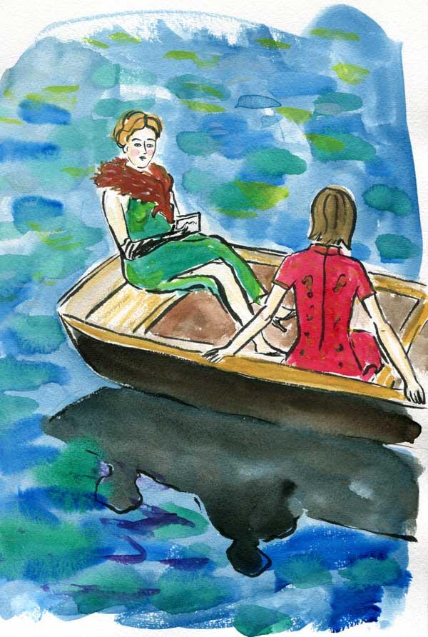 twogirlsinaboat003