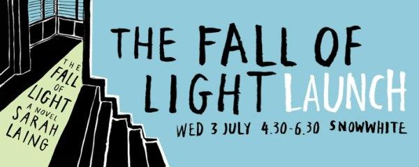 falloflightheader