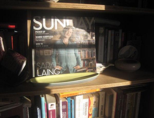 sundaymagazine