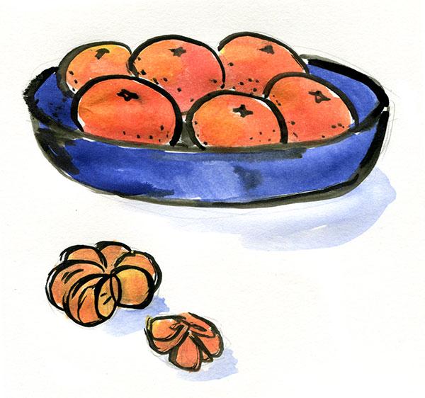 mandarins001