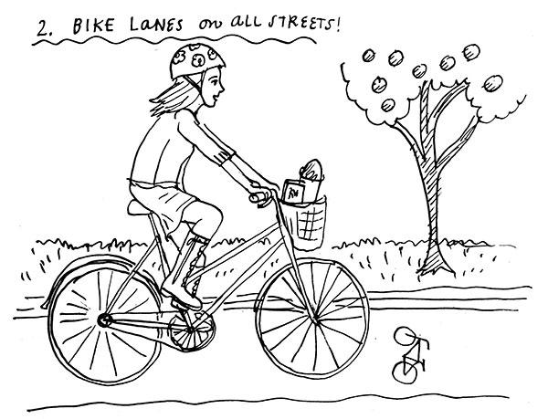 bikelanes2