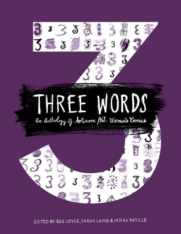 PR_151019_Three Words_Front Cover_Mockup