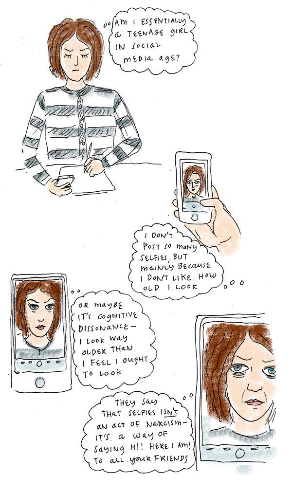 smartphoneaddict011