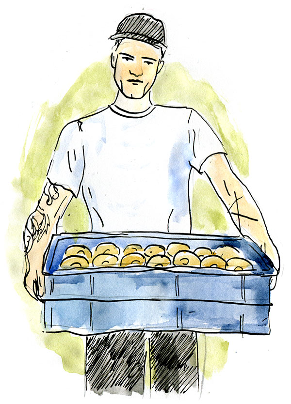 harry-with-donuts002