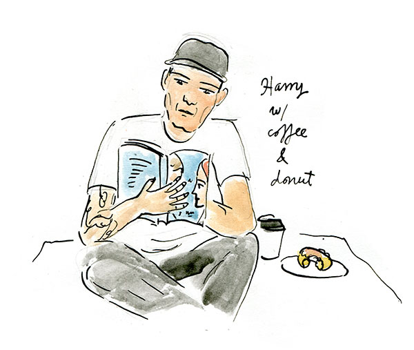 harry-with-donuts003