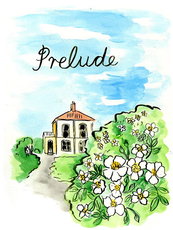 prelude001