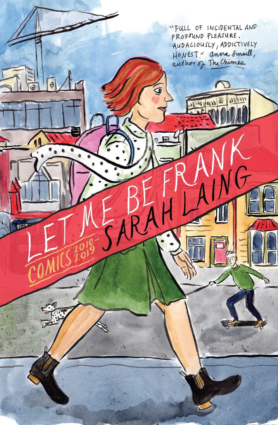 let-me-be-frank-COVER-1.jpg